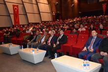 İstanbul Emniyet'inden narkotik semineri