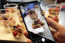 Samsung'un yeni modelleri Galaxy S9 ve Galaxy S9+ tanıtıldı! İşte fiyatları...