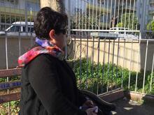 Dubai'de gözaltına alınan Türk işadamından 1 haftadır haber alınamıyor