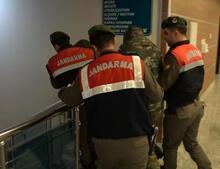 Son dakika... Askerlerin tutuklanması Yunanistan'ı sarstı! Atina, Pazartesi itiraz edecek...