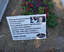 Levent Kırca'nın mezarı neden yapılmadı?