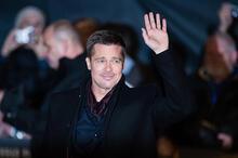 Brad Pitt ilişki için tarih verdi