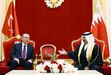 Cumhurbaşkanı Erdoğan: Beşar'ı aradım ve dedim ki...