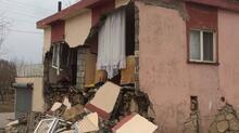 Adıyaman'da korkutan depremler! İşte son durum...