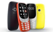 Yeni Nokia 3310 satışa çıktı! İşte Nokia 3310'un fiyatı...