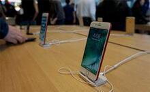 Apple, iPhone 7'nin kırmızı renkli modelini satışa sundu!