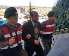 HSBC saldırısı sanığı El Kaideci, 14 yıl sonra yakalandı