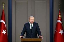 Cumhurbaşkanı Erdoğan'dan flaş kabine revizyonu açıklaması