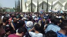 İbrahim Erkal'ın cenazesinde büyük vefasızlık!