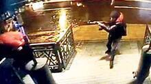 Son dakika: Ebu Halik yakalandı! Evde ele geçirilenler şok etti!