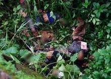 Son Dakika: Terör örgütü oraya kadar uzandı! Çatışmalar hız kesmiyor...