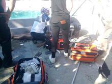 Son dakika: Sakarya Akyazı'da havuzda facia: 5 ölü, 2 yaralı