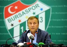 Türk futbolundan İbrahim Yazıcı geçti