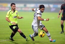 Yine son dakika yine Fenerbahçe!