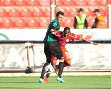 Akhisar Belediyespor - MP Antalyaspor: 0-0 (CANLI)