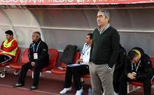 MP Antalyaspor-Gençlerbirliği: 2-3