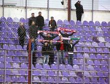 Orduspor-MP Antalyaspor: 1-1