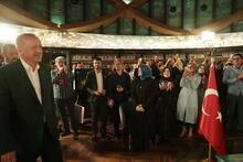 Son dakika | Cumhurbaşkanı Erdoğan'dan İran açıklaması: Operasyonlar devam edecek