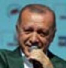 AK Parti ve MHP ilk ortak mitingini İzmir'de yaptı