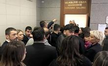 Sıla ve Ahmet Kural'ın o fotoğrafına yorum: Siz zor unutursunuz birbirinizi
