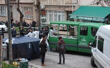 Son dakika: Kadıköy'deki vahşetin detayları kan dondurdu