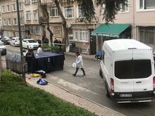 Son dakika: Kadıköy vahşetinde flaş gelişme! Cesedin kimliği belli oldu