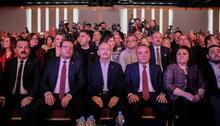 Kılıçdaroğlu'ndan CHP seçmenine İYİ Parti çağrısı:  Kişisel hiçbir çıkarımız yok