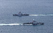 Son dakika: Türk ordusundan Yunan askerine gözdağı! Yaklaşamadılar
