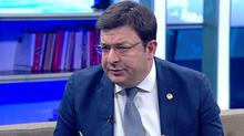 Son dakika... CHP'nin İzmir adayı yarın açıklanacak