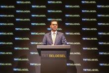 TRT Belgesel yeni dönemine başladı!