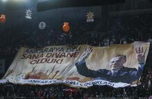 Son Dakika... Cumhurbaşkanı Erdoğan, AK Parti'nin Ankara adaylarını açıkladı