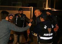 Son dakika... Murat Özdemir'in işkence ettiği papağandan kötü haber geldi