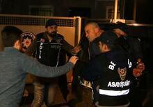 Papağana işkence eden Murat Özdemir ile ilgili karar çıktı!