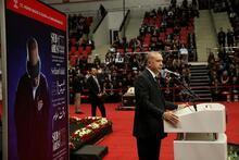 Son Dakika... Cumhurbaşkanı Erdoğan'dan önemli açıklamalar