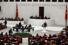 Son dakika... Bakan Albayrak'tan enflasyonla ilgili önemli açıklama! Aralık ayında da.....