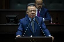 Son dakika: Cumhurbaşkanı Erdoğan'den sert çıkış! 'Tepesine tepesine bineceğiz'