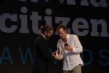 """""""TRT World Citizen Ödülleri"""" sahiplerini buldu"""