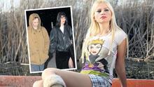 Seçkin Piriler'den Kıvılcım Ural'ın hamileliğine ilk yorum