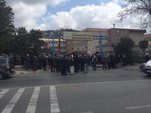 İstanbul'da 18 ilçede oylar sayılıyor