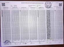 Binali Yıldırım'ın oyları İmamoğlu'na yazılmış! İşte AK Parti İstanbul İl Başkanı Şenocak'ın elindeki o belgeler