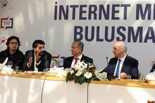 AK Parti Genel Başkanvekili Kurtulmuş'tan dolar açıklaması
