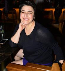 Esra Dermancıoğlu'ndan Beren Saat açıklaması
