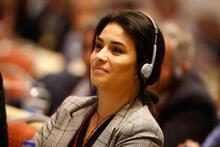 Son dakika... Çavuşoğlu'ndan Fransız Parlamenter Krimi'ye sert yanıt!