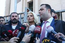 Ahmet Kural'dan şok sözler!