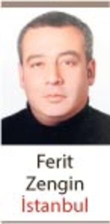 Türkiye'nin en büyük 'nargile baronları' tutuklandı