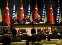 Cumhurbaşkanı Erdoğan: Talimat verdik, adım atacağız