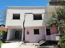 Ordu'da heyelanda 15 binanın çöktüğü mahalleye giriş yasak!