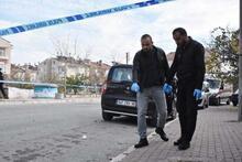 Arkadaşını, kendisine sarkıntılık yaptığı için 43 yerinden bıçaklayıp öldürmüş