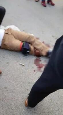 Yasak aşk cinayeti! 'Fırsat kolladıktan sonra vurdum'