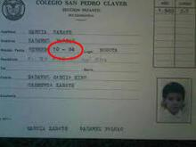 Falcao ile ilgili şok iddia! İşte o belgeler...